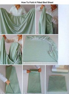 Simple Yet Effective Hacks for Everyday Life (40 photos) 34