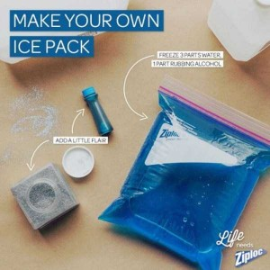 Simple Yet Effective Hacks for Everyday Life (40 photos) 5