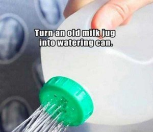 Simple Yet Effective Hacks for Everyday Life (40 photos) 7