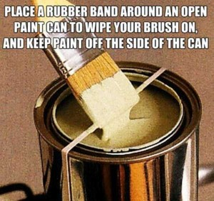 Simple Yet Effective Hacks for Everyday Life (40 photos) 9