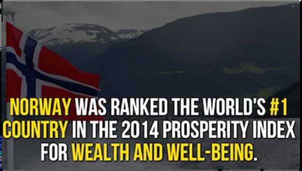 cool-facts-about-norway (12)