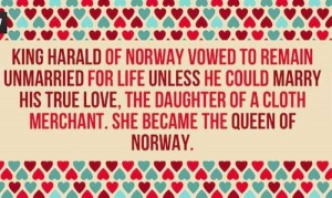 Interesting Random Facts About Norway (19 photos) 15