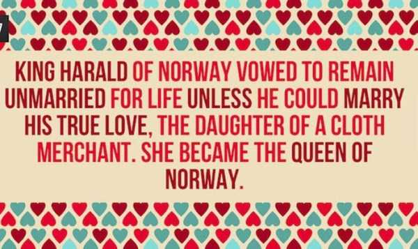 cool-facts-about-norway (15)