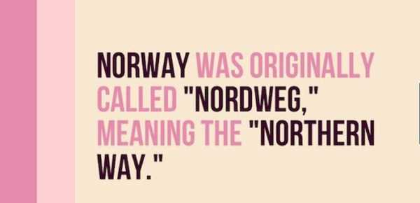 cool-facts-about-norway (18)