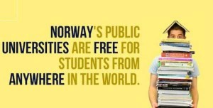 Interesting Random Facts About Norway (19 photos) 5