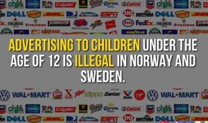 Interesting Random Facts About Norway (19 photos) 8