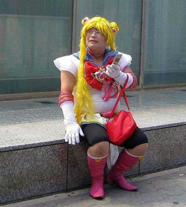cosplay-fails (17)