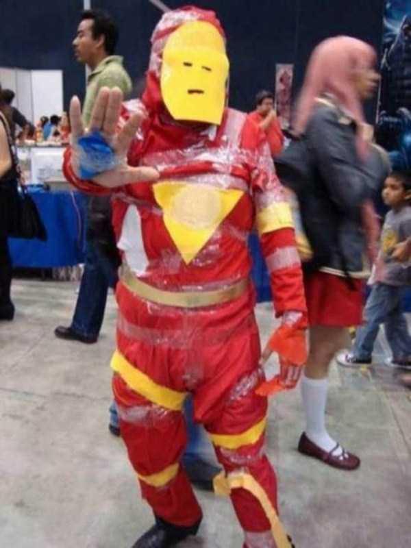 cosplay-fails (23)