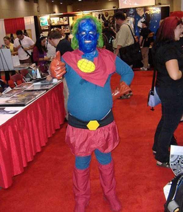 cosplay-fails (5)
