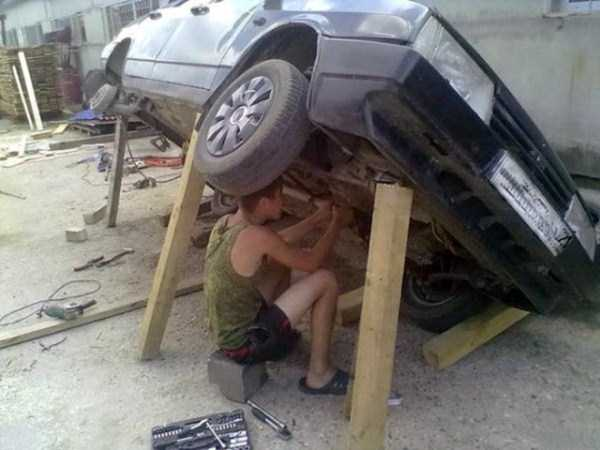 crazy-pictures-from-russia (21)