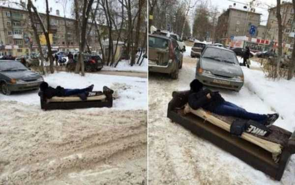 crazy-pictures-from-russia (22)