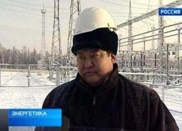 crazy-pictures-from-russia (24)