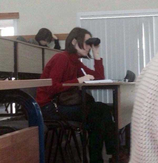 crazy-pictures-from-russia (29)