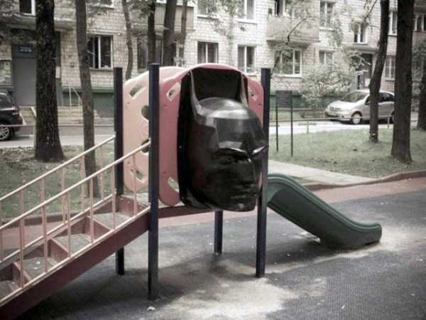 crazy-pictures-from-russia (34)