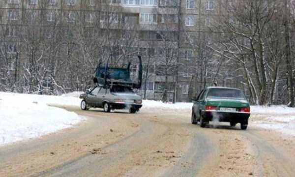 crazy-pictures-from-russia (36)
