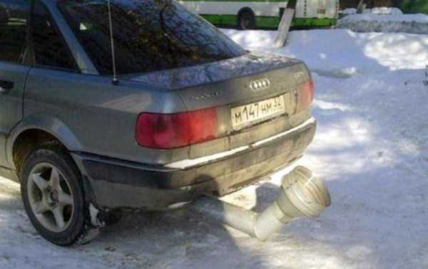 crazy-pictures-from-russia (37)