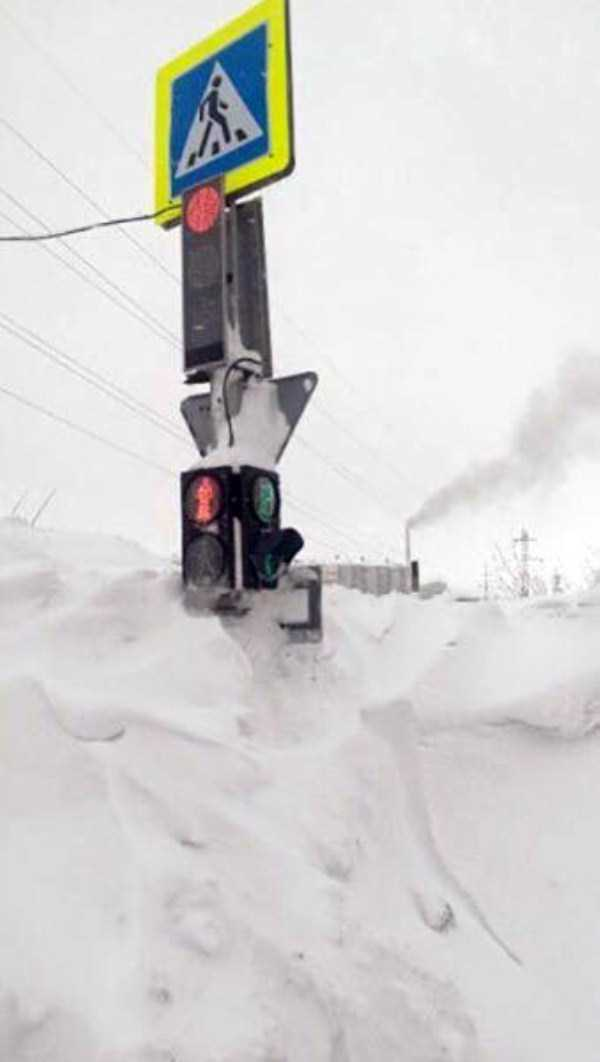 crazy-pictures-from-russia (42)