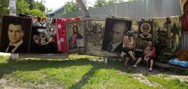 crazy-pictures-from-russia (5)