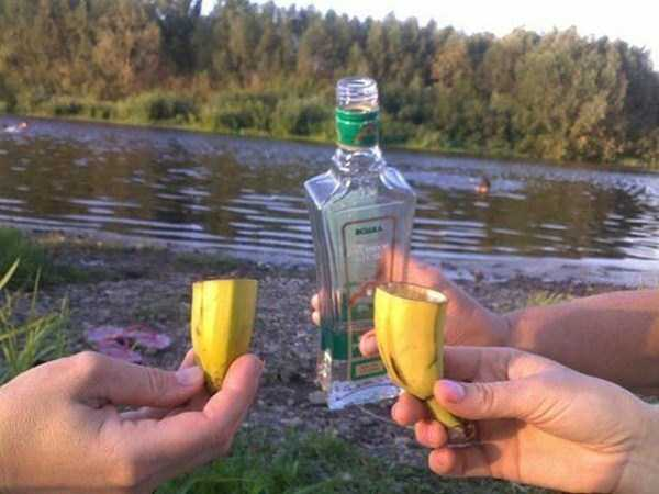 crazy-pictures-from-russia (7)