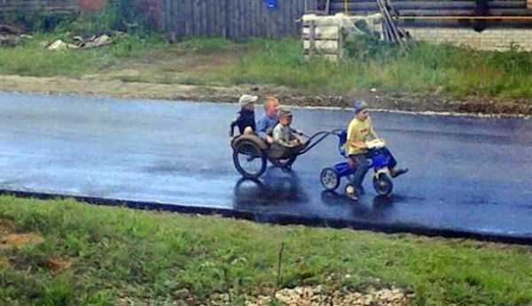 crazy-pictures-from-russia (9)