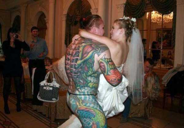 crazy-russian-wedding-pictures (10)