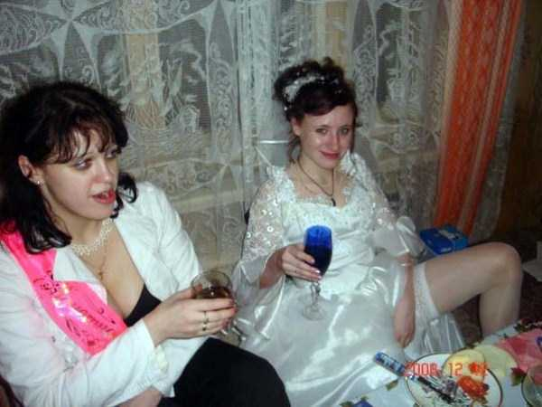 crazy-russian-wedding-pictures (12)