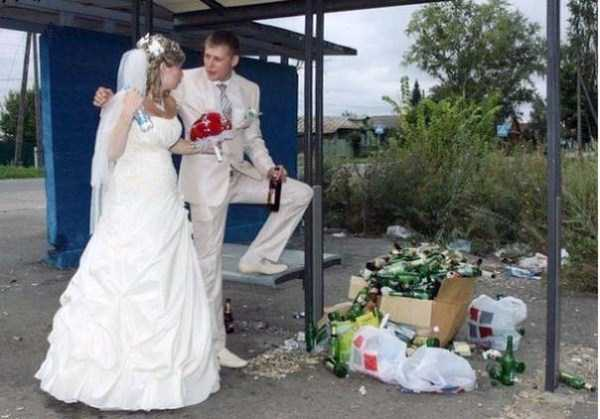 crazy-russian-wedding-pictures (15)