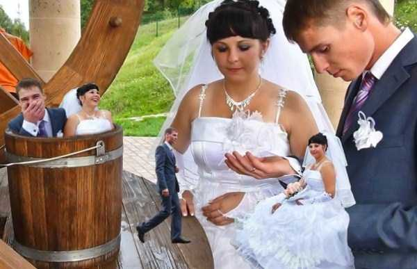 crazy-russian-wedding-pictures (16)
