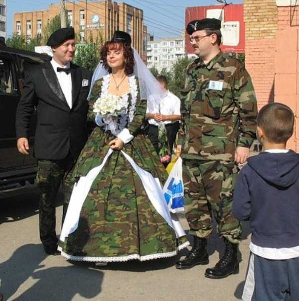 crazy-russian-wedding-pictures (17)