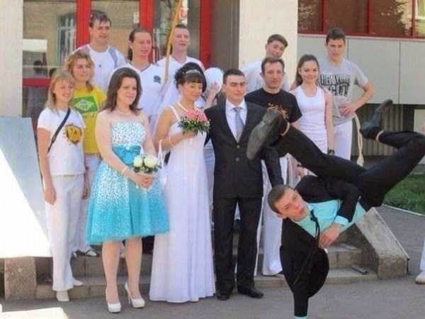 crazy-russian-wedding-pictures (20)