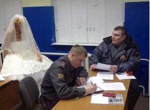 crazy-russian-wedding-pictures (29)