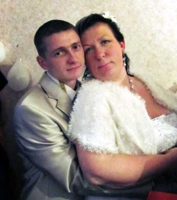 crazy-russian-wedding-pictures (31)