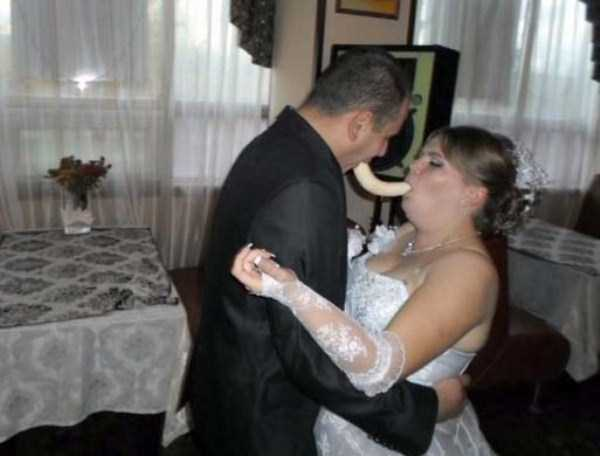 crazy-russian-wedding-pictures (32)