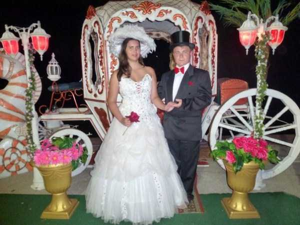crazy-russian-wedding-pictures (34)