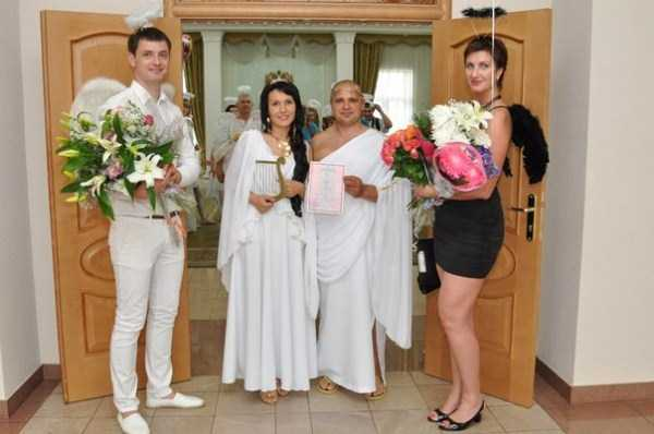 crazy-russian-wedding-pictures (37)