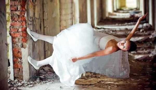 Wedding Photos Made in Russia (64 photos) 38