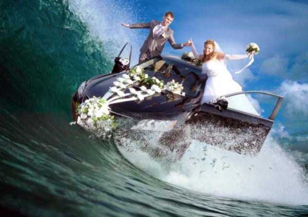 crazy-russian-wedding-pictures (39)
