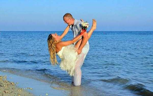 crazy-russian-wedding-pictures (4)