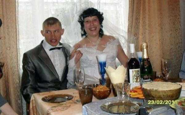 crazy-russian-wedding-pictures (5)