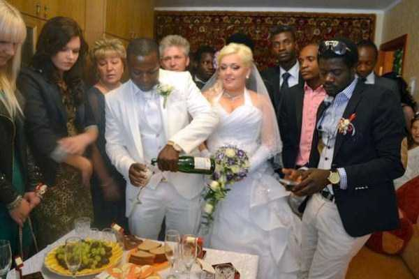 crazy-russian-wedding-pictures (51)