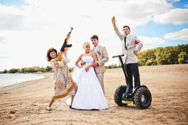 crazy-russian-wedding-pictures (52)