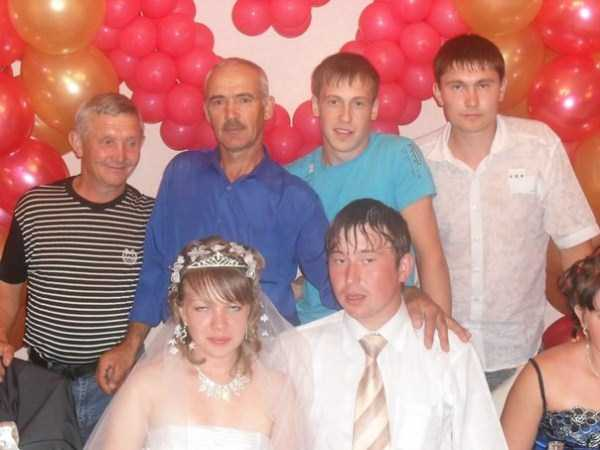 crazy-russian-wedding-pictures (53)