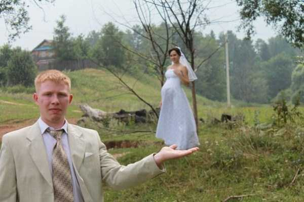 crazy-russian-wedding-pictures (56)