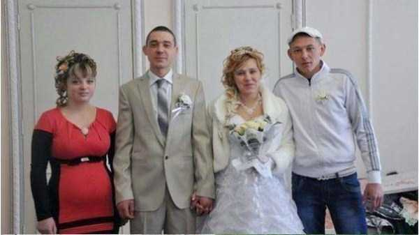 crazy-russian-wedding-pictures (58)