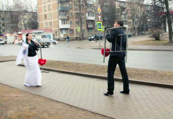 crazy-russian-wedding-pictures (6)