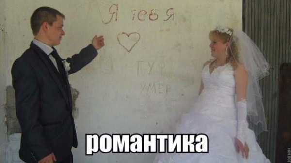crazy-russian-wedding-pictures (62)