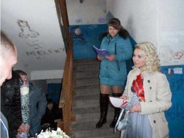 crazy-russian-wedding-pictures (7)