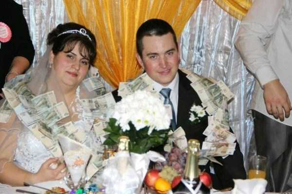 crazy-russian-wedding-pictures (8)