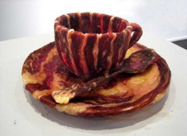 crazy-things-made-out-of-bacon (18)