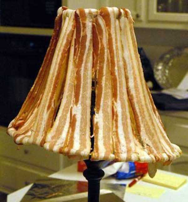 crazy-things-made-out-of-bacon (22)
